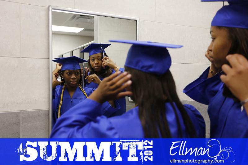 2012summit_graduation_013