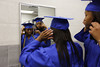 2012summit_graduation_013