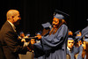 2012summit_graduation_647