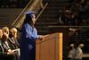 2012summit_graduation_819