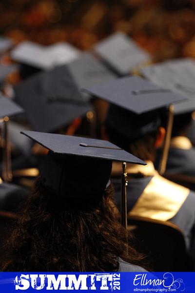 2012summit_graduation_322