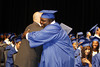 2012summit_graduation_676