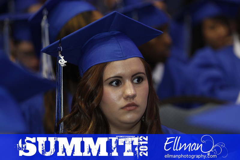 2012summit_graduation_102