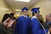 2012summit_graduation_694