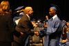 2012summit_graduation_568