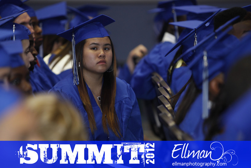 2012summit_graduation_027