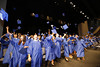2012summit_graduation_830