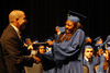 2012summit_graduation_648