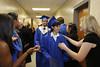 2012summit_graduation_692