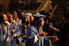 2012summit_graduation_858
