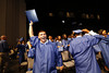 2012summit_graduation_836