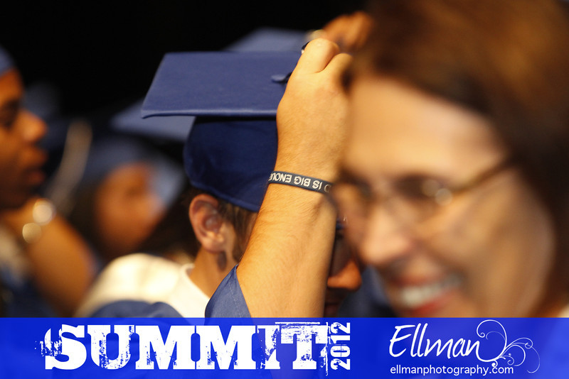 2012summit_graduation_840
