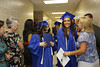 2012summit_graduation_514