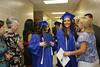 2012summit_graduation_514