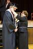 '16 CHS Graduation 183