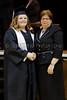 '16 CHS Graduation 227