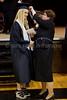 '16 CHS Graduation 250