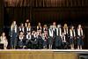 '16 CHS Graduation 107