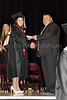 '16 CHS Graduation 159