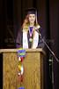 '16 CHS Graduation 79