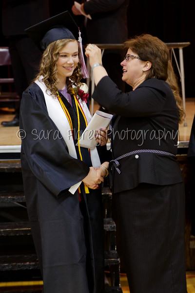 '16 CHS Graduation 262
