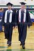 '16 CHS Graduation 39