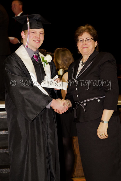 '16 CHS Graduation 147