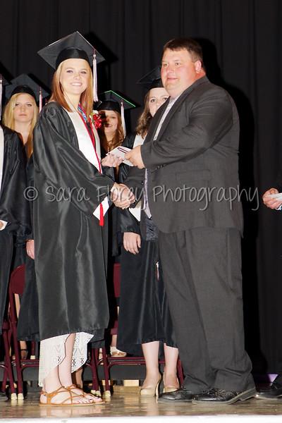 '16 CHS Graduation 140