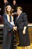 '16 CHS Graduation 177