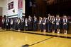 '16 CHS Graduation 290