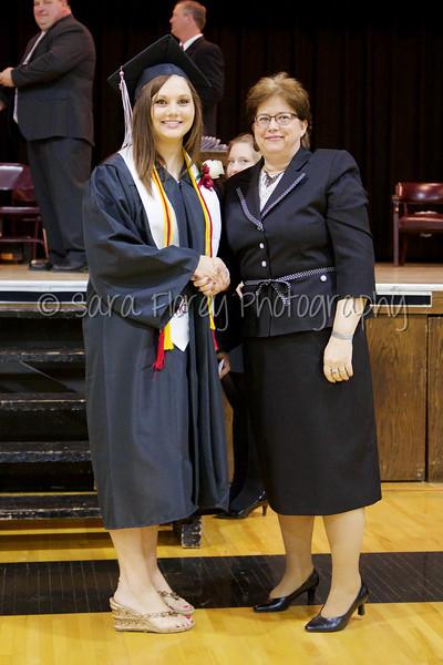 '16 CHS Graduation 172
