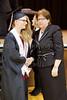 '16 CHS Graduation 180