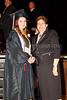 '16 CHS Graduation 162
