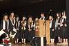 '16 CHS Graduation 130