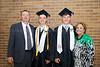 '16 CHS Graduation 13