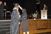 '16 CHS Graduation 138