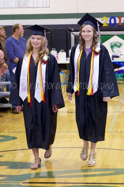 '16 CHS Graduation 59