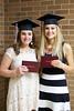 '16 CHS Graduation 333