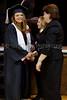 '16 CHS Graduation 220
