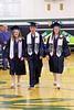 '16 CHS Graduation 60