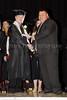 '16 CHS Graduation 144