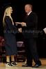 '16 CHS Graduation 237