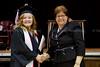 '16 CHS Graduation 285