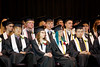 '16 CHS Graduation 96