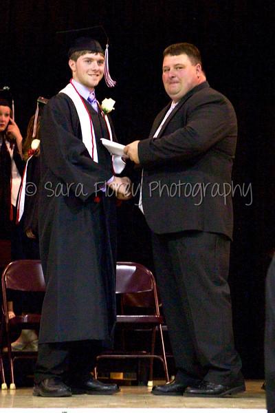 '16 CHS Graduation 164