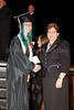 '16 CHS Graduation 154