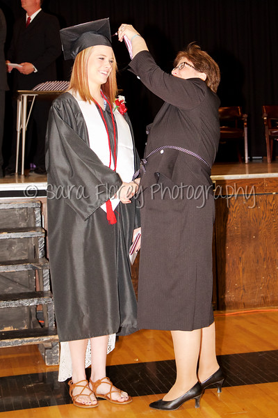'16 CHS Graduation 142