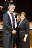 '16 CHS Graduation 187