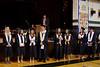 '16 CHS Graduation 266