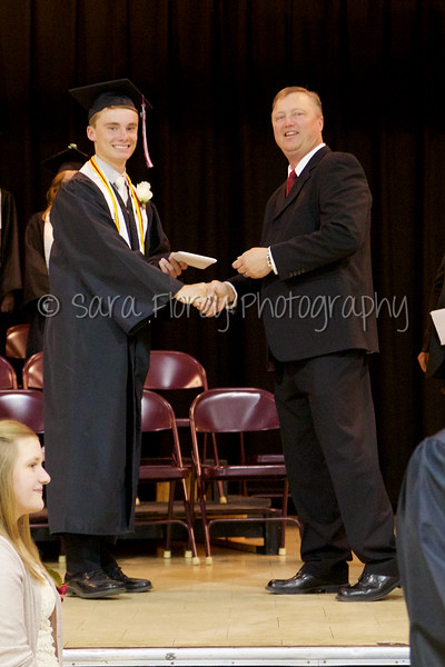 '16 CHS Graduation 198